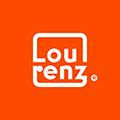 Lourenz.nl
